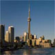Canada Cruise Booking Deal